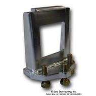 VersaHaul - Anti-Tilt Lock Bracket Heavy Duty # VH-070 HD