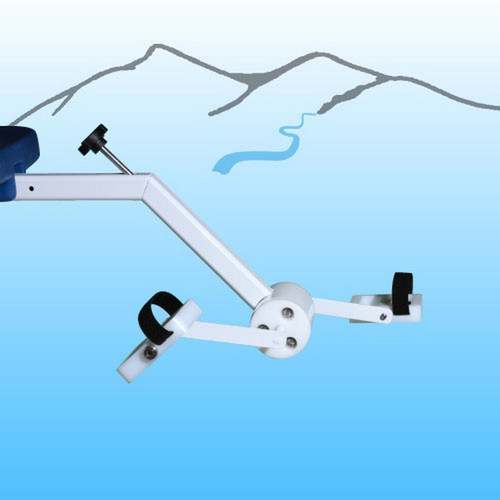 Aqua Creek - Cycle Attachment -Works On Most Models - Check Clearances # F-019CA