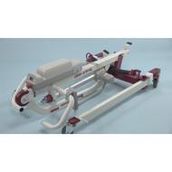 BestCare - BestLift 400EF Foldable - # PL400EF Folded