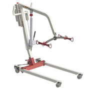 BestCare - BestLift PL182 Electric Lift - # PL182