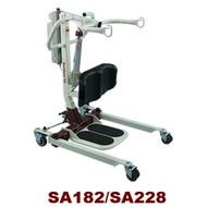 BestCare - BestStand SA228 (Swl 500Lb) - # SA228