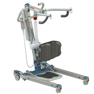BestCare - BestStand SA500 Stand Assist Lift - SA500