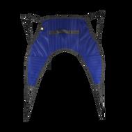 BestCare - HC Padded U-Sling X-Large - # SL-HC70000 (1)