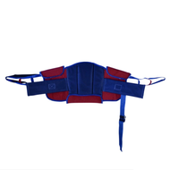 BestCare - Stand Assist Sling Padded Medium - SL-SA662