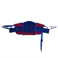 BestCare - Stand Assist Sling 600LB - SL-SA664