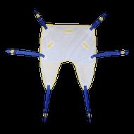 BestCare - Universal Sling Disposable Medium (10 Pack) - SL-UD812 (1)