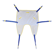 BestCare - Universal Sling Large Disposab - # SL-UD813 (1)