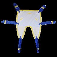 BestCare - Universal Sling Disposable Large (10 Pack) - SL-UD813 (1)