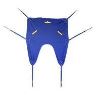 BestCare - Universal Sling Mesh Medium - SL-UM882 (1)