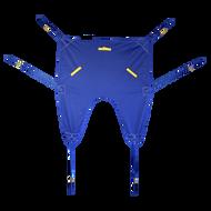 BestCare - Universal Sling Mesh Large - SL-UM883 (1)