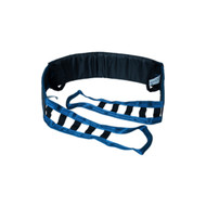 BestCare - Assist Raiser Belt - # TS30760