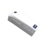 BestCare - Performance Battery Pack - # WP-PERF-BATPAK