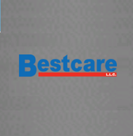 BestCare - White Boom Cover for SA - # WP-SA-BOOM-COVER