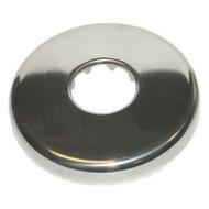 """Spectrum Aquatics - Escutechon Plate 1.50"""" Round - #24095"""
