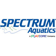 Spectrum Aquatics - Traveler Mast Assembly - # 153068