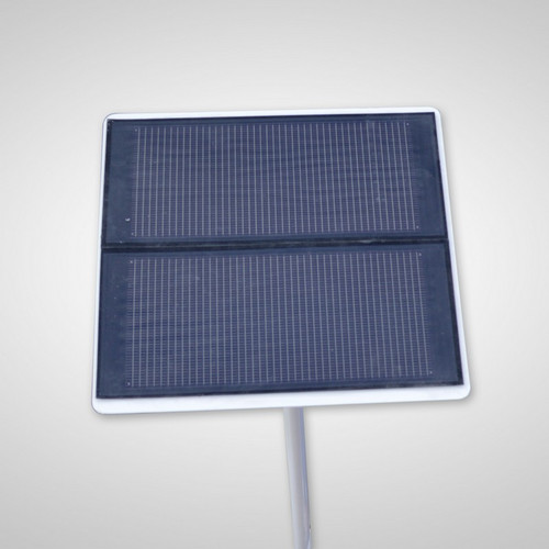Aqua Creek - Charger- Solar Spa Elite and Spa Ultra with Adapter Plate