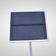 Aqua Creek - Solar Charger for Mighty 400- Mighty 600 Lifts