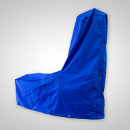 Cover for Mighty Lift- PREMIUM- BLUE - Comes In Premium Fade Resistant Blue