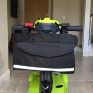 EV Rider - Standard Tiller Bag - DST-B4211
