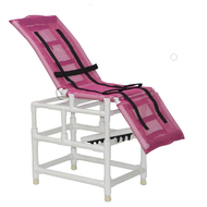 MJM Int. - Large Multi-Pos. Bath Chair - 197-L-LP-29