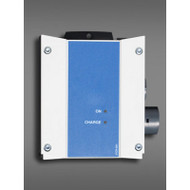 US Pool Lift - Independence Linak External Battery Charger CHJ-2114