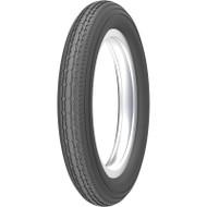 Kenda - Everyday Wheelchair Tires K124 / STREET 12.5x2.25 - Pair BLACK