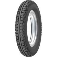 Kenda - Everyday Wheelchair Tires K469 / KNOBBY 14x2.125 - Pair BLACK