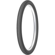Kenda - Everyday Wheelchair Tires K48 / KNOBBY 24x2.125 - Pair BLACK
