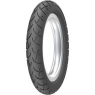 Kenda - Everyday Wheelchair Tires K671 4P / SLICK 6x1-1/4 - Pair BLACK