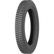 Kenda - Everyday Wheelchair Tires K68 / LUG 20x2.125 - Pair  BLACK