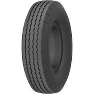 Kenda - Scooter Tires K276 / SAWTOOTH 9X2- Pair  BLACK