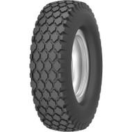 Kenda - Scooter Tires K352 / STUD 12.75X4- Pair  BLACK