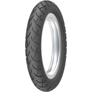Kenda - Scooter Tires K671 4P / RACING 6x1-1/4- Pair  BLACK