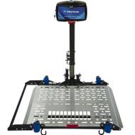 Harmar - AL300HD - HD Fusion Lift - 400 lbs capacity