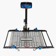 Harmar - AL301XLHD - HD XL Fusion Lift - 400 lbs capacity