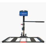 Harmar - AL560 - Automatic Outside Lift For Power Chairs