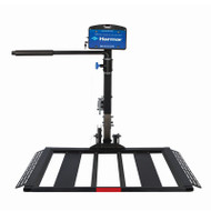 Harmar - AL560XL - Automatic Outside Lift For Large Power Chairs