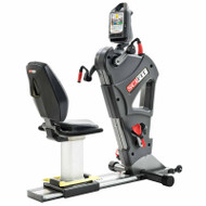 PRO2 Sport Total Body Exerciser - Standard Seat - PRO231-INT
