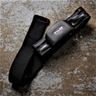 SCIFIT - Polar Chest Strap Transmitter - For All SCIFIT Products - 65190