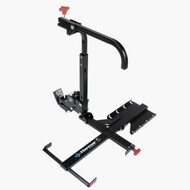 Harmar - AL003 - Manual Outside Lift - 100 lbs Capacity