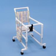 Healthline - Millennium Pediatric Walker - MIL414A3
