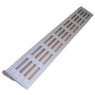 """Roll-A-Ramp - 22"""" Standard Approach Plate - A45237-22"""
