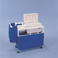Healthline - Ice Cart - IC101W3