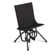 "IntimateRider - High Back Chair # 7110 has a  4"" higher back than the the original Intimate Rider for more support"