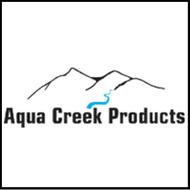 Aqua Creek - Control Box Bracket for Vito Control Boxes w/screw - GT10 CONTROL