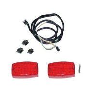 VersaHaul - Taillight Kit - VH-TK