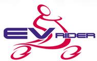 EV Rider - Battery 11.6AH Lithium for Gypsy - WT-C17-301-00100