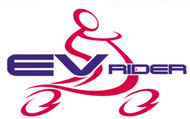 EV Rider - Charging Adapter - EVR-X001