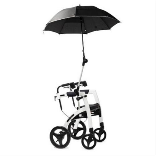Rollz Motion - Umbrella - 1020RM0019