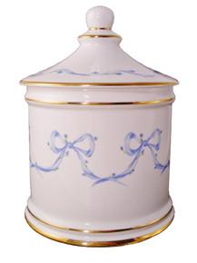 Large Jar (Toilet Roll Holder)